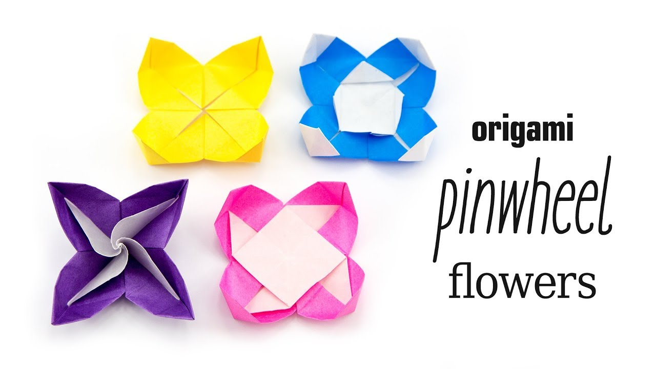 paper kawaii origami tutorials vidmoon