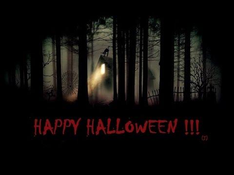 best-of-halloween-!-◣_◢-musiques-d'horreur-et-bruits-d'epouvante-dans-l'obscurité-🎧-1-heure