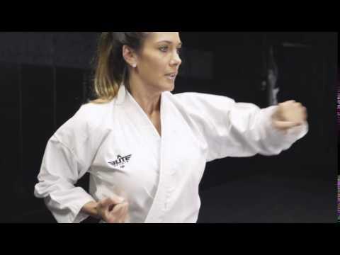 Elite Sports Adult Karate Uniform Gi