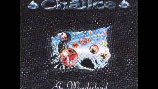 Châlice - In Wonderland (1995)
