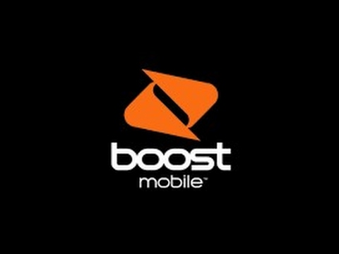Boost Mobile Increases High-speed Data On The $35 Plan From 2GB To 3GB