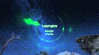 IAMPIGEON - Pocket Of Gold ft. Nanu Nanu