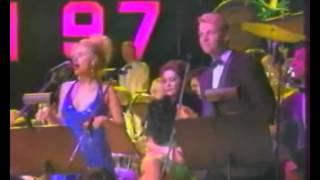 Николай Трубач   Пять минут Песня 1997