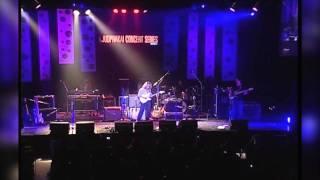 The Loner - โอ้ โอฬาร - เบญจแบนด์ Live