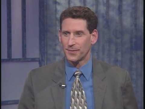Richard cohen homosexuality statistics