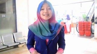 IBC News by Scitwodete SMAN 1 Pagaralam