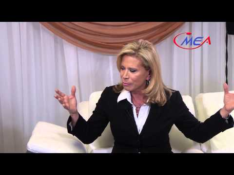 Politics Today: Judge Kimberly Small