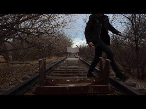 Broken Promise - Scroobius Pip (music video)