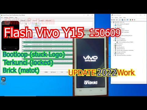 cara-flash-vivo-y15-via-sp-flashtool-work