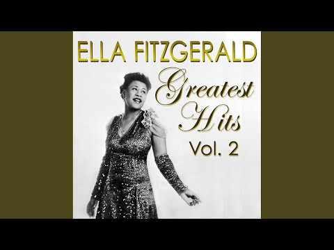 Angel Eyes En Español Ella Fitzgerald Letras Com