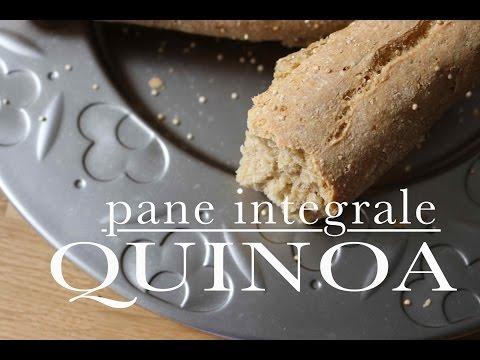 pane-integrale-alla-quinoa-|-healthy-|-casasuperstar