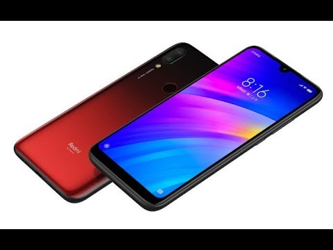 Top 4 điện thoại Xiaomi chính hãng giá rẻ nhất tại Việt Nam