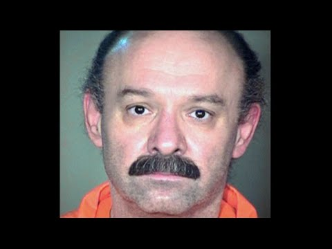 Botched execution takes nearly two hours to kill inmate - The Telegraph  - VBzFAzrWAWg -