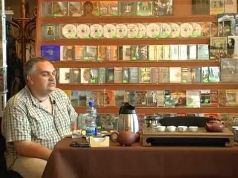 Зелёный чай: польза и вред, или Всё о зелёном чае