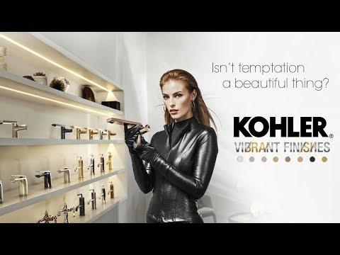 the-investigation-by-kohler