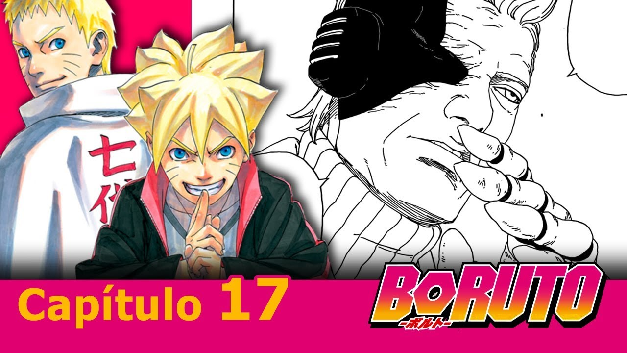 Tube Com Youtube Com Eiichiro Meaning Kashin Koji E Ao Boruto 17 Epsiode 133 (click to choose server you want to watch). eiichiro meaning kashin koji e ao