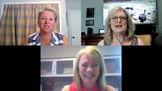 Market Update with Trina Tallon and Lana Watier