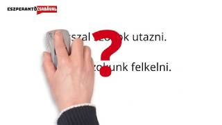 eszperantó egyperc   3