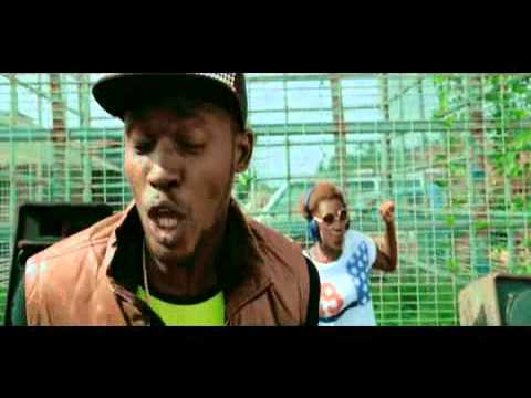 Download MOUTH WORRYZ FT JOEBLINGS AGBOMA OFFICIAL VIDEODIR MR DO