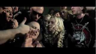 Caser Nova feat. J-Ro - CHEERS
