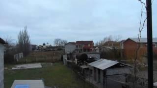 Видео1(, 2013-01-21T10:38:00.000Z)