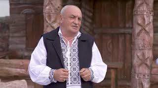 Aurel Mascovici - Cand eram fecior si tanar