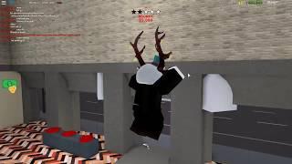 (Roblox wanted) robbing bank and gem stone
