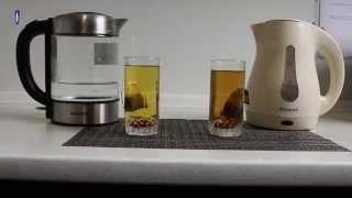 Как проверить воду с помощью обычного чая?(Подробности: http://purepro.kz PurePro Water Corporation «Мы твердо убеждены, что чистая вода, свежий воздух, вкусная еда и..., 2015-11-25T11:25:12.000Z)