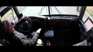 Mothership Tour (Short Film) - Skrillex
