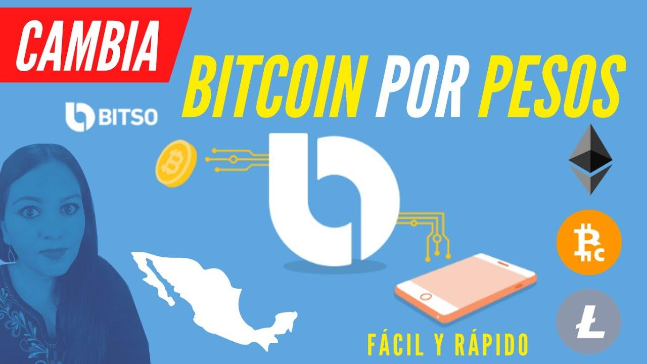 monedero bitcoin mexico