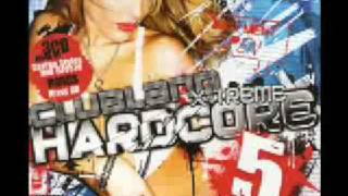 Video Clubland X-treme Hardcore 5 - Styles & Breeze - Amigos Forever download MP3, 3GP, MP4, WEBM, AVI, FLV November 2018