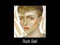 Speedpainting| Digital  illustration demo  fashion model Ruth  Bell