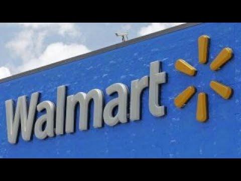 How Walmart uses blockchain technology