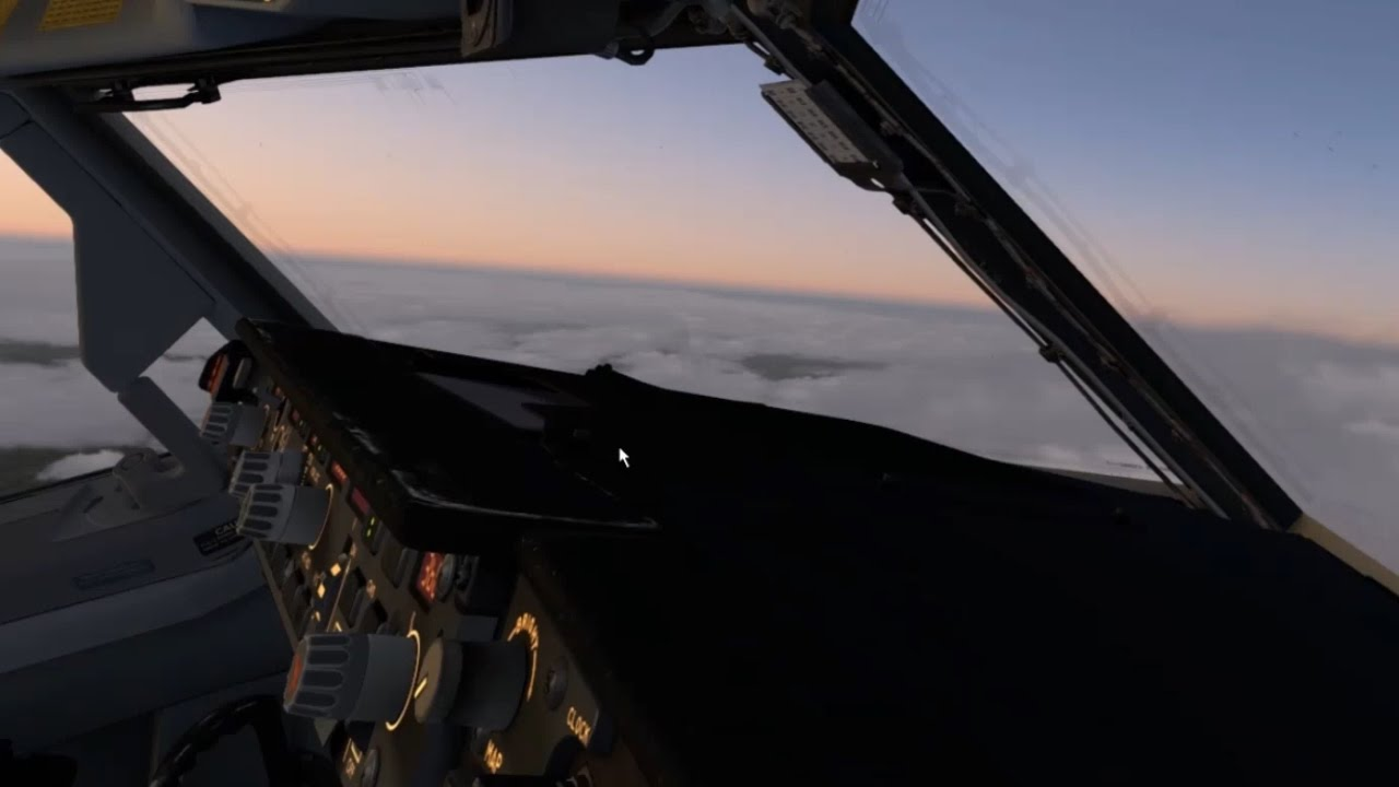 Xenviro Rutracker