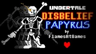 Undertale try not to laugh