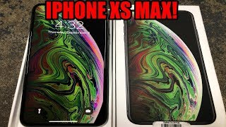 FOUND BRAND NEW IPHONE XS MAX!!! APPLE STORE DUMPSTER DIVING IPHONE JACKPOT! FREE IPHONE XS MAX!!!