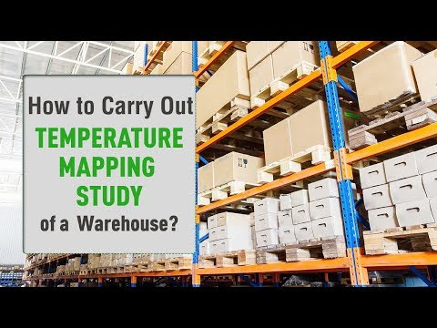 how-to-carry-out-temperature-mapping-study-of-a-warehouse?