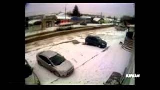 Звон сабель (озвучено на рус.) 20.01.2015. ИГ Халифат.