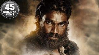 Deadly Full Hindi Dubbed Movie | South Ki Zabardast Action Movie | Bellamkonda Sreenivas, Kajal