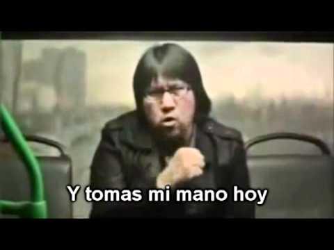 Tengo Fe - Roberto Orellana Con Letra