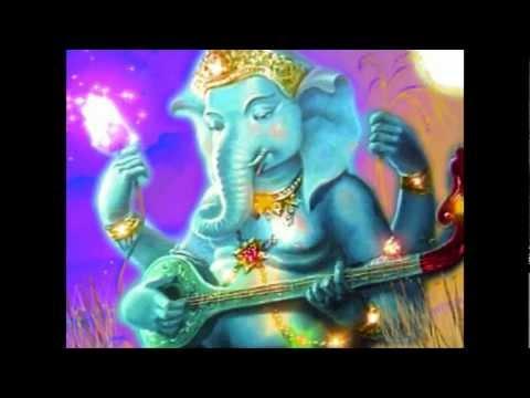 Jai Ganesh Deva - Anil Bheem