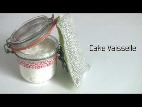 cake-vaiselle-diy---by-oumnaturel