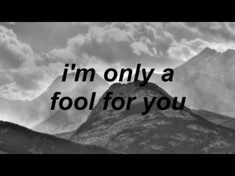 IDFC lyrics - blackbear