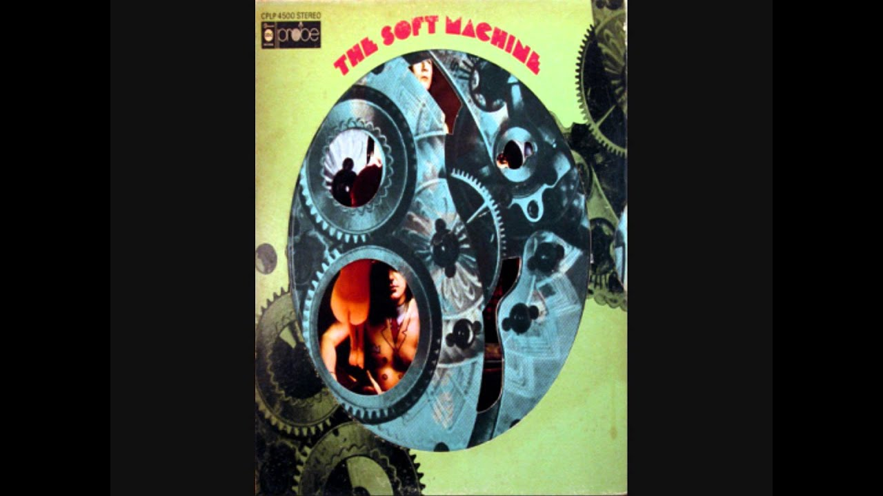 soft-machine-why-am-i-so-short-so-boot-if-at-all-a-certain-kind-ziocong