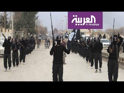 جدل في فرنسا بشأن الموقف من استرجاع أطفال داعش  - نشر قبل 5 ساعة