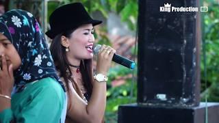 Cinta Sengketa - Ita DK - Live Bahari Ita DK Di Desa Grogol