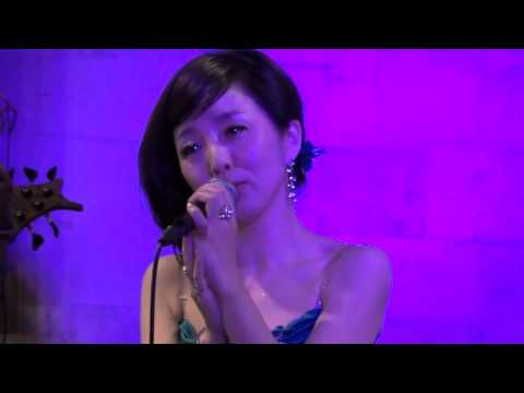 ウイスキーがお好きでしょ(You&Night&Whisky) / Tatsuminex Latin Jazz Party