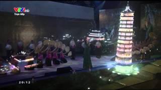Ninh Bình Quê Mẹ - Tân Nhàn ful HD