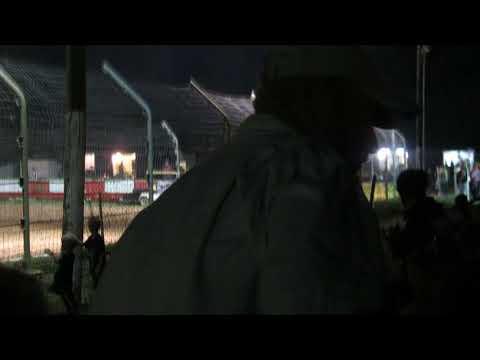 FWD Montpelier Motor Speedway feature (part 1)