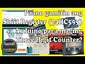 Shift Register Lab 2-1 - YouTube